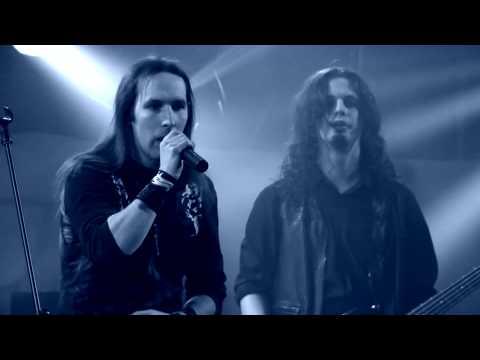 DELIA feat Константин Науменко (SUNRISE) - Спогад (Live)