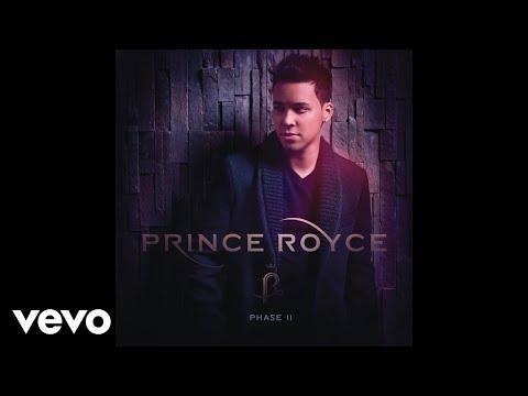 Prince Royce - Eres Tú (Audio)