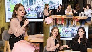Chi pu bị khán giả Việt chê hát không hay, nhưng nghe nhóm T-ara nhận xét dân tình còn choáng hơn!