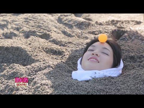 BNK48 Senpai ep 09 Part 3