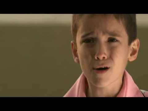 Brandon de Sinaloa / De Rodillas Te Pido