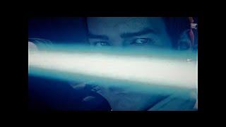 Звёздные Войны Джедаи  Павший Орден — трейлер-анонс