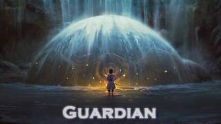 James Everingham - Guardian (Beautiful Orchestral)