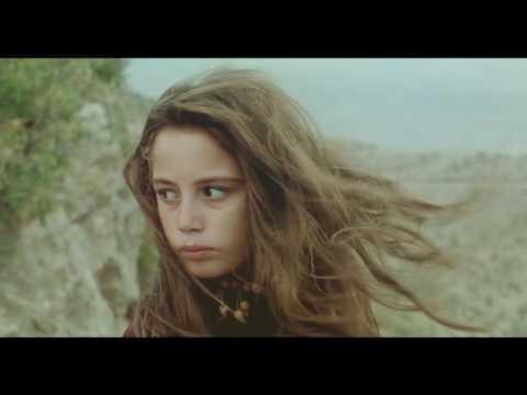 Epica - Dancing In A Hurricane (lyrics)