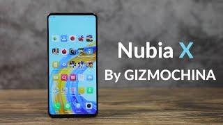Video Nubia X 5G 9_-rJVutMXQ