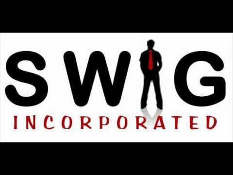 Swag Mix DJ jeff 2012