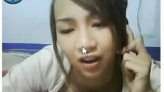gai goi chat show 500k .FLV
