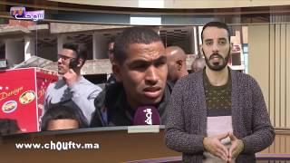 بالفيديو..مؤذن مسجد ينهي حياة شقيقته بطريقة بشعة بالبيضاء | حصاد اليوم