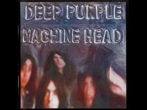 When a Blind Man Cries - Deep Purple