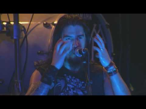 Davidian (Live 2012)