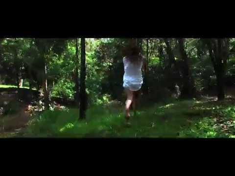 Maximum Ride Movie Trailer: The Angel Experiment - YouTube  Maximum Ride Mo...