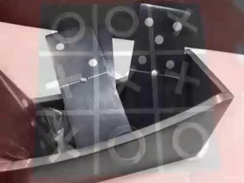 Video 9_VEbxqQOMc