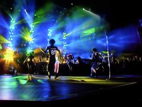 Baixar Beyonce -danço a leleke leke leke