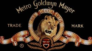 Metro-Goldwyn-Mayer / Lucasfilm Ltd. / Imagine Entertainment (1988)