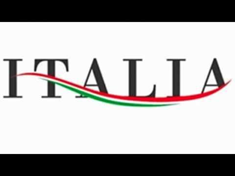The Best Italian Songs !!