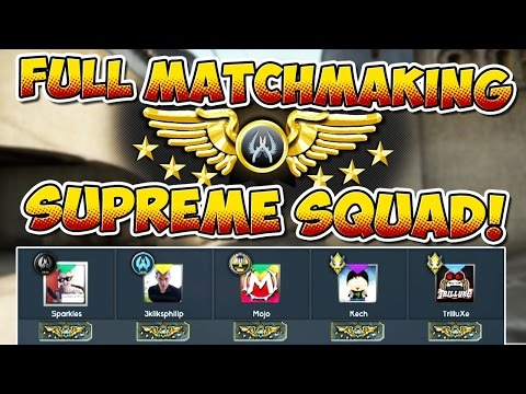 sparkles cs go matchmaking Game cs:go fun some funny clip cs:go - matchmaking rush in a nutshell cs:go - fastest aces (sparkles ☆ #1 gaming - csgo & more ☆).