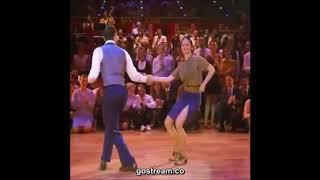 Khiêu vũ cực đẹp - Nhạc Modern Talking