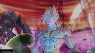 DRAGON BALL XENOVERSE 2_20181113075348 15