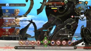 lets-play-xenoblade-chronicles-part-322-antiker-daudala.jpg