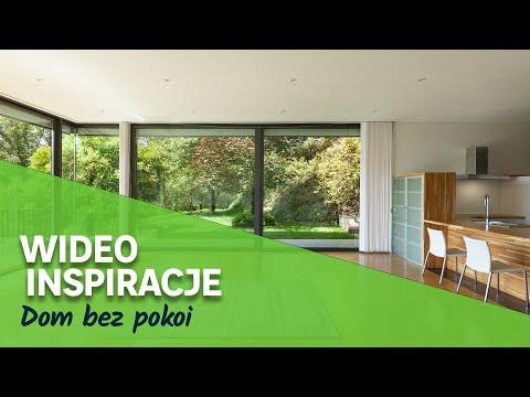 Dom bez pokoi (wideo)
