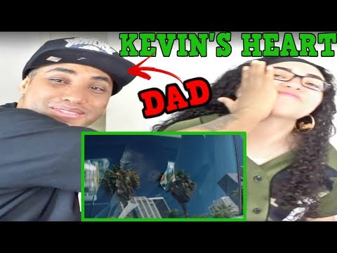 MY DAD REACTS TO J. Cole - Kevin's Heart   J COLE KOD ALBUM SONG MUSIC VIDEO REACTION