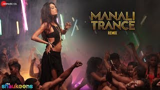 Manali Trance – Remix – Yo Yo Honey Singh