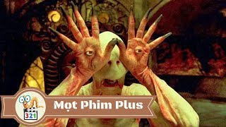 Top 10 Most Awesome Monsters In Horror Movies