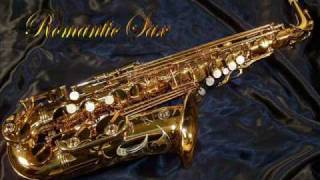 Repeat youtube video Romantic Sax - When A Man Loves A Woman