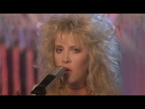 Fleetwood Mac - Seven Wonders (Live Video)