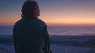 Black Mirror Trailer (S1-3)