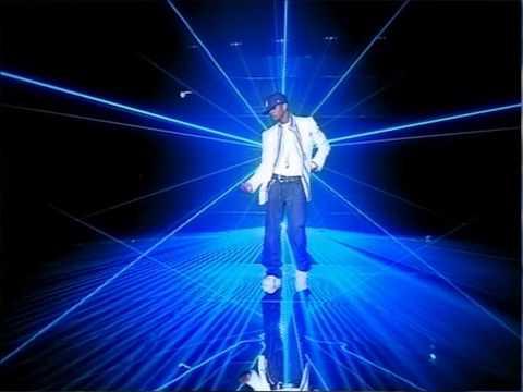 Baixar Usher ft. Lil Jon, Ludacris & Pitbull - Yeah (Dj Da Dream Remix)