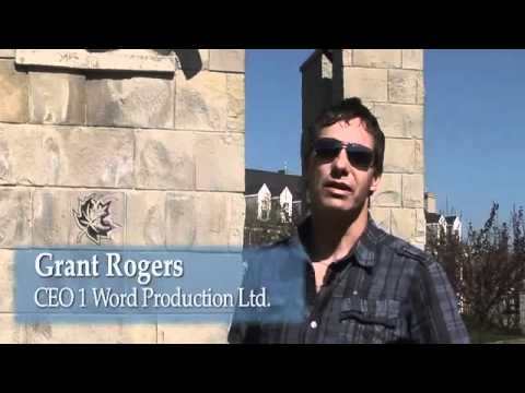 Local Online Advertising Experts - LOA Testimonial With Grant Rogers, 1WordPro