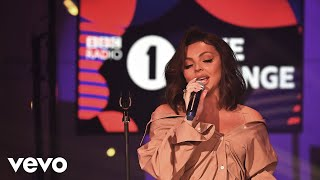 Little Mix - Falling (Harry Styles cover) in the Live Lounge