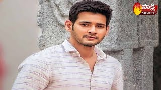 Hero Mahesh Babu tweets on Telangana Police..