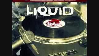 Liquid Riddim Mix (2001) By DJ.WOLFPAK