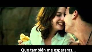 Quiero que seas tú - Young Killer ft. Danny Romero - 3 Metros Sobre El Cielo (Letra)