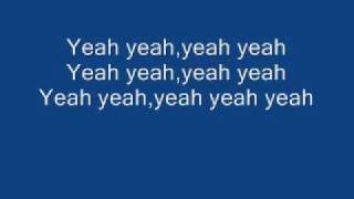 Miss Independent Ne-Yo W/ Lyrics