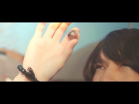 postman - 光を探している (Music Video)