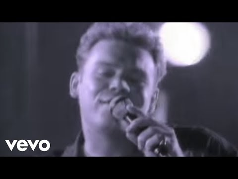 UB40 - Kingston Town (Official Video)