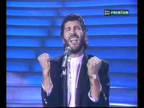 Michele zarillo la notte dei pensieri - Federico salvatore sulla porta ...
