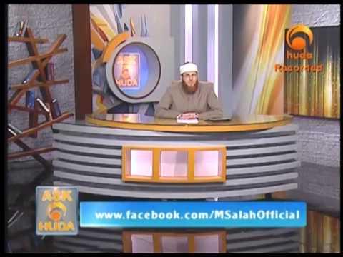 Are there a certain surahs to recite in fajr prayer
