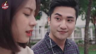Chủ Tịch Giúp Đỡ Cậu Thanh Niên Bị Tai Nạn Và Cái Kết Phần 2- Đừng Khinh Thường Người Khác | Thớt TV