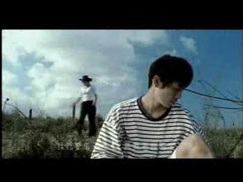 蕭亞軒 - 最熟悉的陌生人