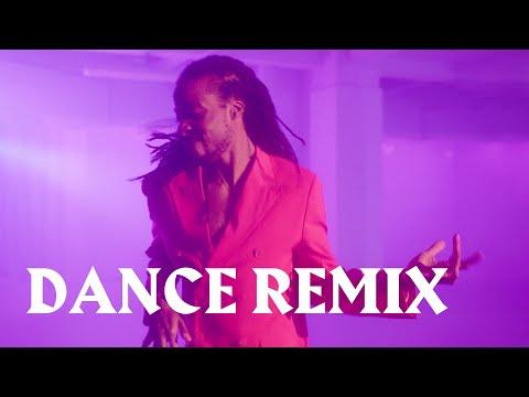 Laura Mvula - Church Girl (Dimitri From Paris DANCE Remix)