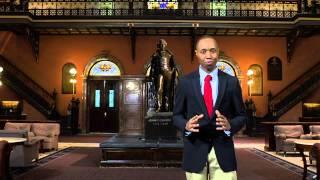 Discover the South Carolina State House
