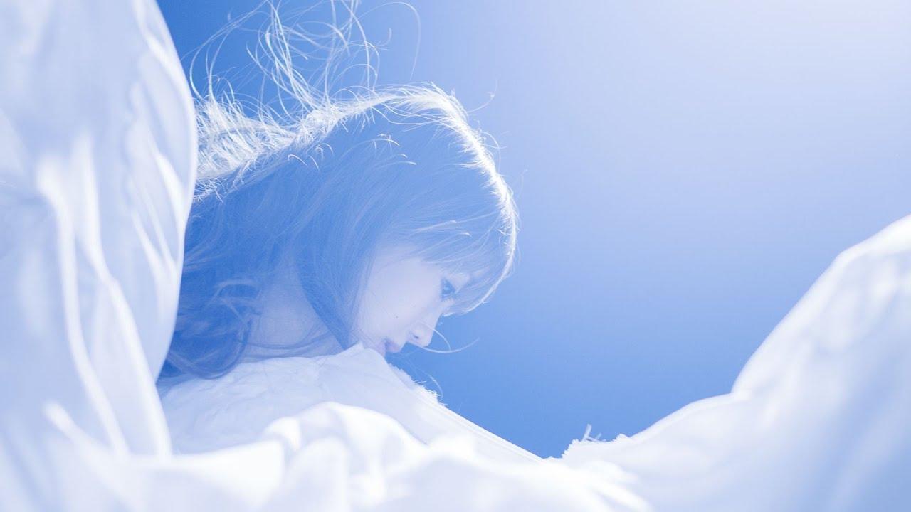 Aimer 『「白昼夢」from「誰か、海を。 」EP』