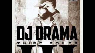 DJ Drama Feat. Future - Ain't No Way Around It (Full + Download)