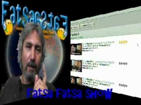 #fatsaprofile prt4 Your YOUTUBE on Fatsa Fatsa Tv