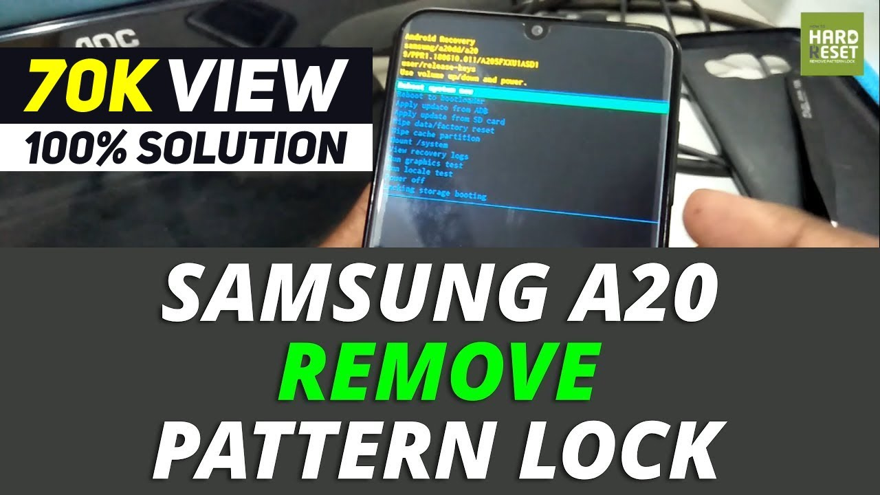 Tube Reader | Samsung S7 EDGE Frp Bypass without PC | July