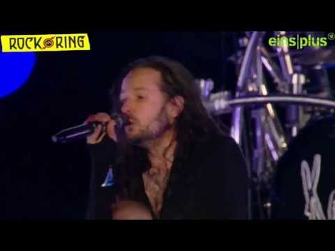 Baixar Korn - Here To Stay (Live @ Rock am Ring 2013) (HQ)